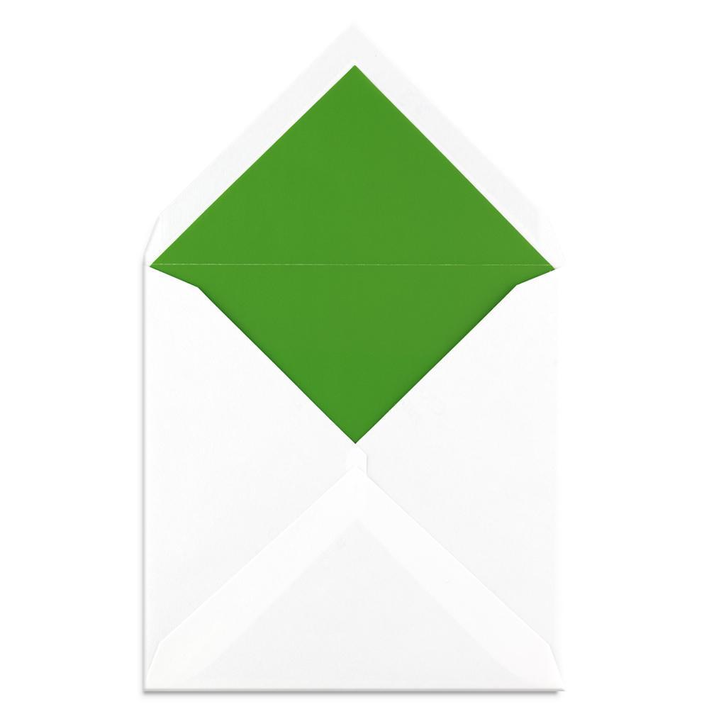 Wedding cards pakistan text