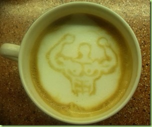 latte_art___strong_coffee_by_lazarbryan92-d83i2qb