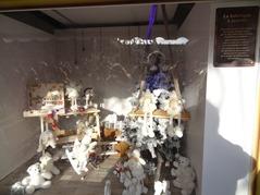 2015.12.06-004 vitrine la fabrique à jouets
