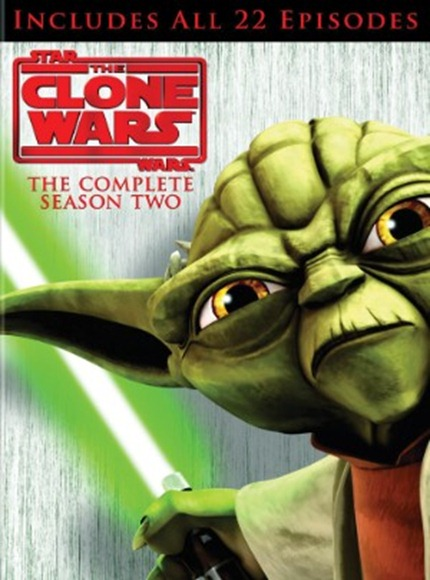 Star_Wars_-_The_Clone_Wars_-_The_Complete_Season_Two