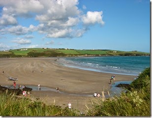 08.Inchydoney