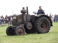 2015.07.12-023 tracteur 1942