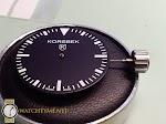 Watchtyme-Korsbek-Hydro-Explorer-ETA2892A2-2015-08-008.jpg
