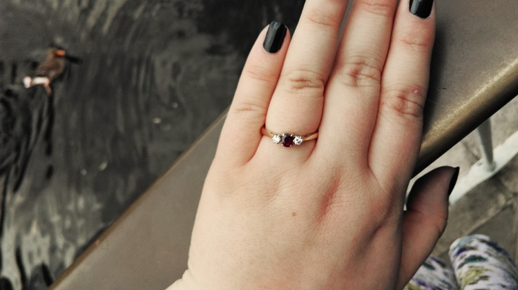 Engagement-Ring-on-Bridge