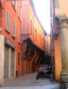 Bologna II 27