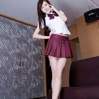 [Beautyleg]2014-11-17 No.1053 Sara 0032.jpg