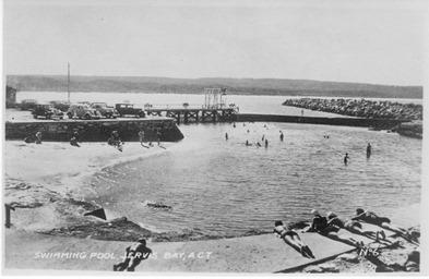 593-Swimming-Pool-Creswell