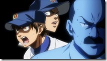 Diamond no Ace 2 - 09 -11