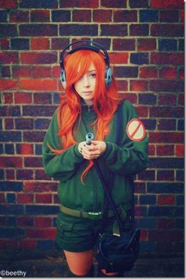 hot-cosplay-girls-015