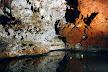 Day 2: El Soplao caves