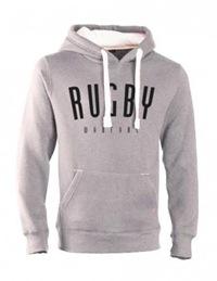 rugbywarfare-hoodie-front