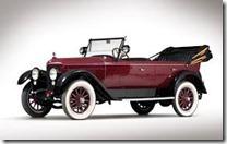 1920-premier-model-6-d-seven-passenger-touring