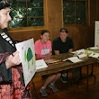 camp discovery - Tuesday 133.JPG