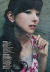 aiko_kaitou_wp_2012_01_22.jpg