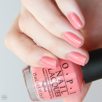 OPI-Sorry-im-fizzy-today-3