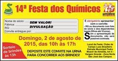 Convite socio20151 copia