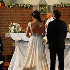 vestido-novia-tandil-buenos-aires-argentina-laura-__MG_0492.jpg