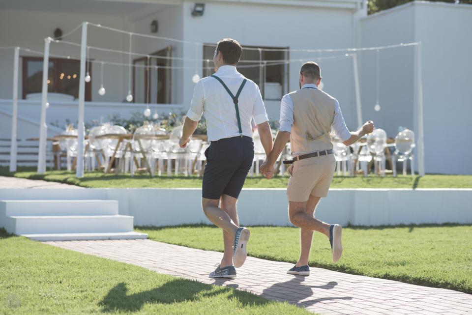 documentary Jean and Djamel wedding Kleinevalleij Wellington South Africa shot by dna photographers 438.jpg