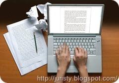 Юрист и интернет источники заработка