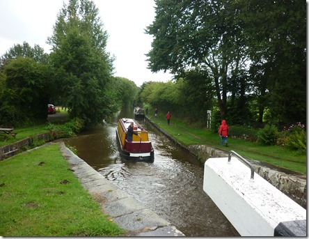 1 new marton locks