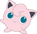 Image of Jigglypuff