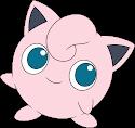 Image of Jigglypuff
