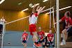 049-IMG_7679_www_KPOfotografie_nl.jpg