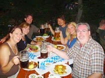 Munich-Beer-Dinner4