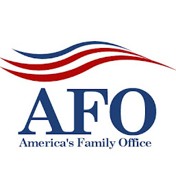 America's Family Office photos, images