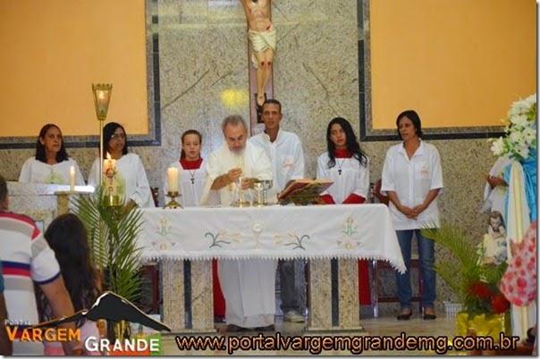 abertura do mes mariano em vg portal vargem grande   (17)