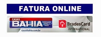 fatura-online-casas-bahia-2via-www.mundoaki.org