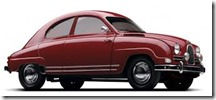 1959-Saab-93 - Copy