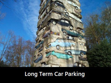 long-term-parking