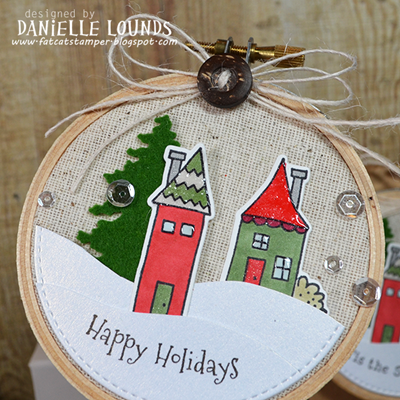 EmbroideryHoopOrnaments_C_DanielleLounds