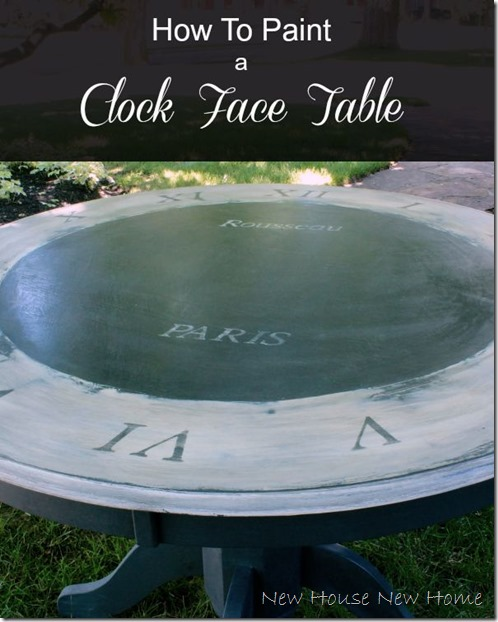 clock-face-table