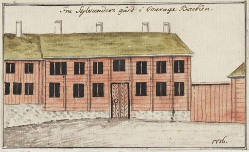kuragebacken-1776.jpg