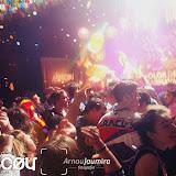 2016-02-13-post-carnaval-moscou-215.jpg