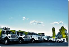 camiones argos