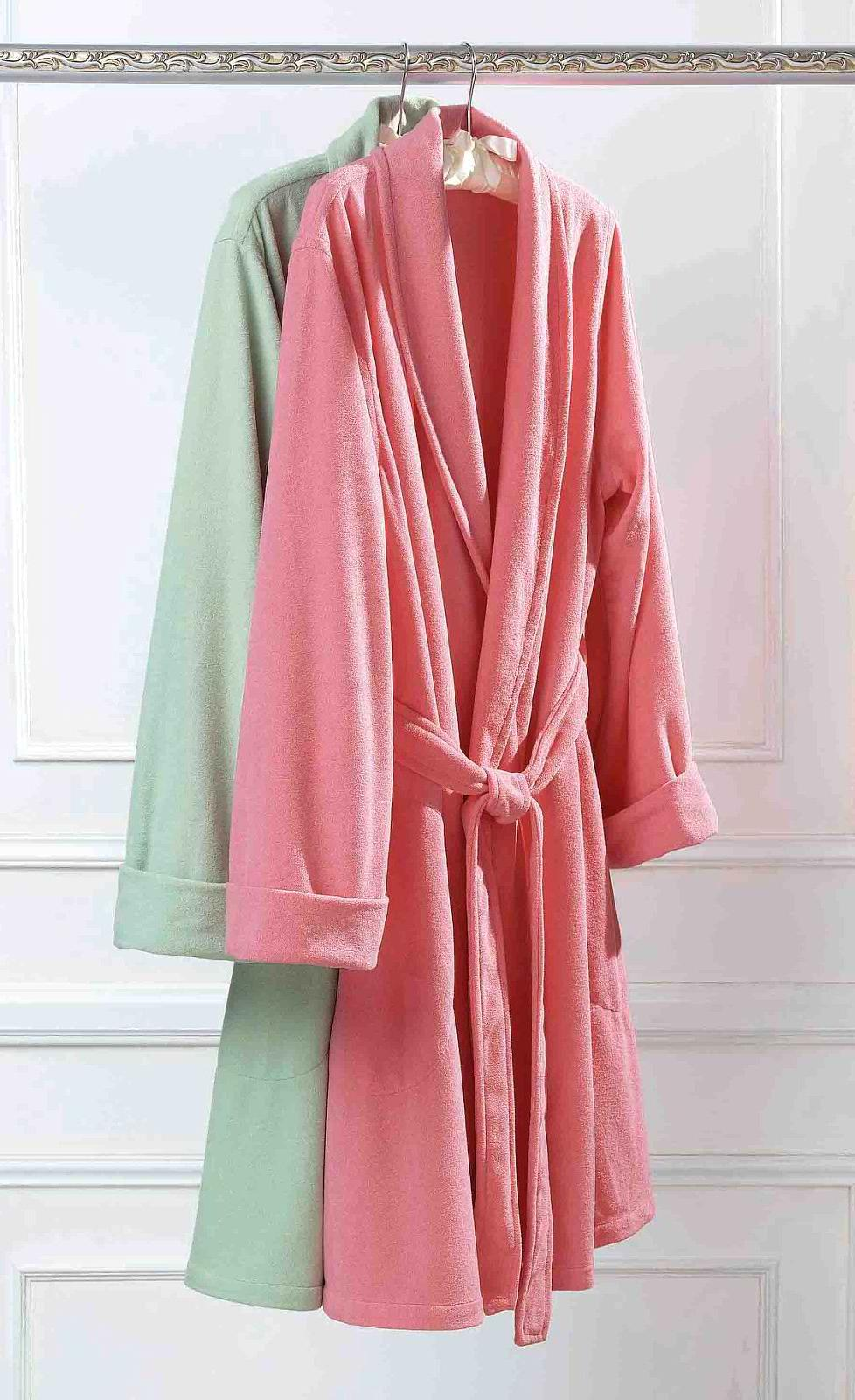 PQ Swing Robe in Coral or