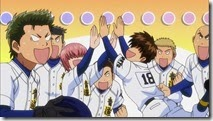 Diamond no Ace 2 - 08 -9