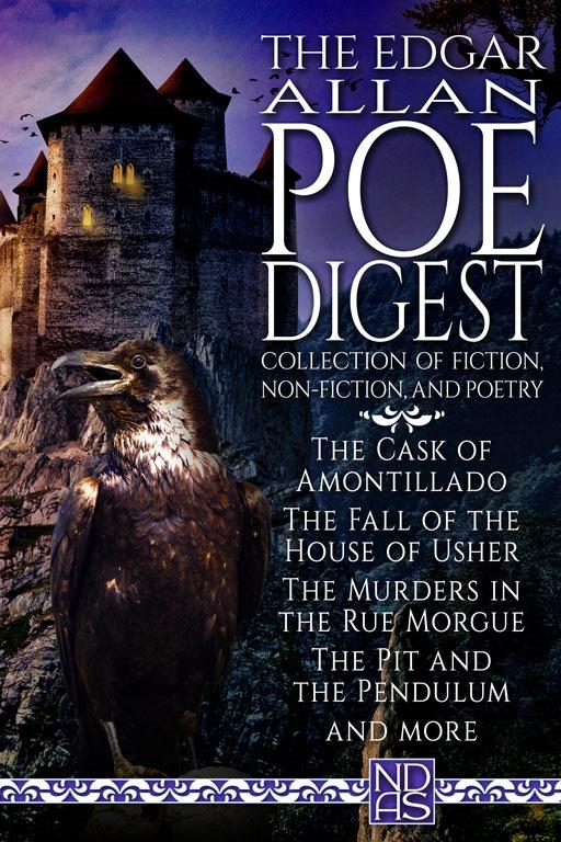 Poe_Digest_512