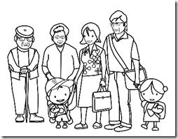 familia (2)