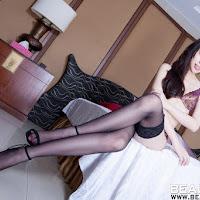 [Beautyleg]2014-08-20 No.1016 Alice 0043.jpg