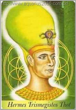 Hermes-Trismegisto-thoth