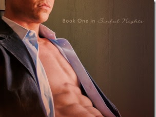 Review: Sweet Sinful Nights (Sinful Nights #1) by Lauren Blakely