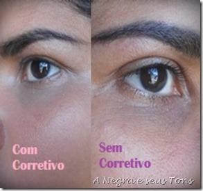 corretivo_com-e-sem
