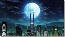 Comet Lucifer - 01 -3