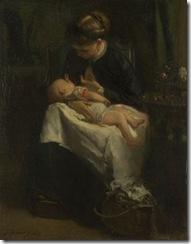 maris-young-woman-nursing-baby-NG2709-fm