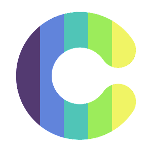 Coolors For PC / Windows 7/8/10 / Mac – Free Download