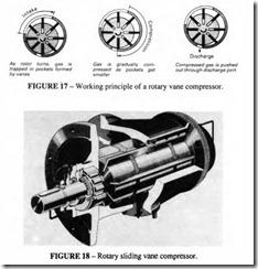 The Compressor-0131